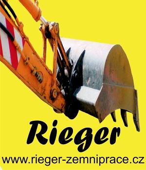 rieger_1.jpg