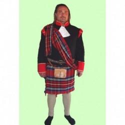 skotský pán