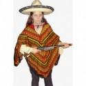 mexikánec