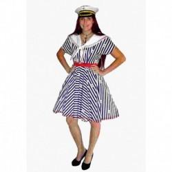 námořnice