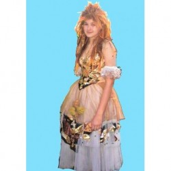 princezna  zlata