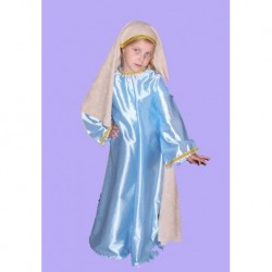 svatá  panenka Marie