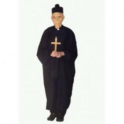 farář  Otík