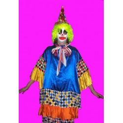 klaunice