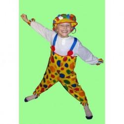 klaun