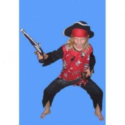 pirát