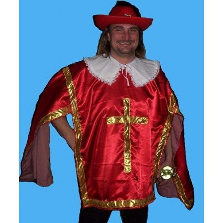 kardinálův gardista