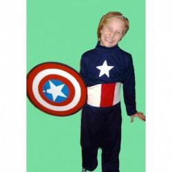 kapitán Amerika