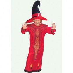 černokněžník , kouzelník nebo čaroděj
