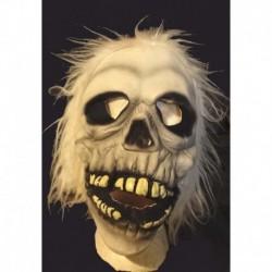 smrtka -  gum. maska
