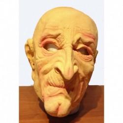 g. maska