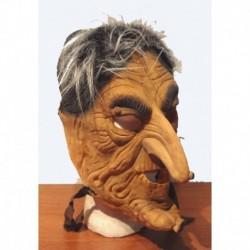 ježibaba - g. maska