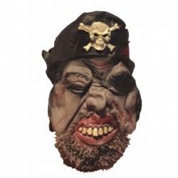 pirát - g.maska