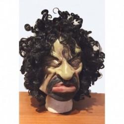 černoch - g. maska