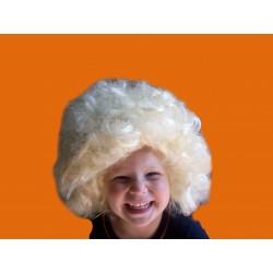 paruka - blond