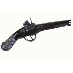 Pistole historická