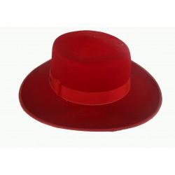 španělský klobouk