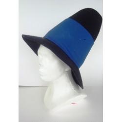 klobouk ke kroji - různé druhy