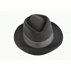 mafiánské klobouky - různé barvy