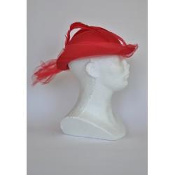 klobouk  dámský