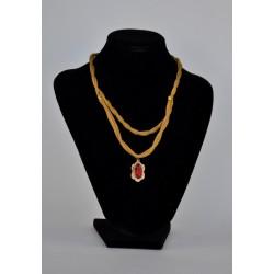 náhrdelník