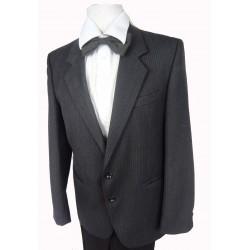společenský  oděv pánský