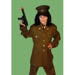 voják ČSLA