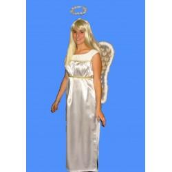Anděl-dámský