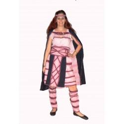starověký oděv