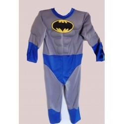 super hrdina - betmen