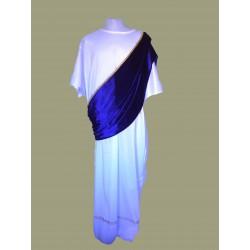 antický oděv