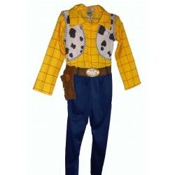 kovboj Woody