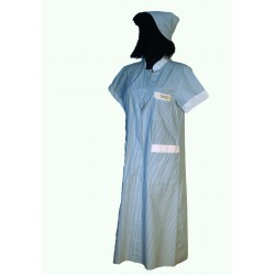 zdravotní sestřička