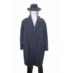 Kabát na žida