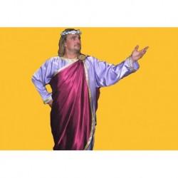 antický pán - Caesar