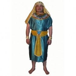 egypťan