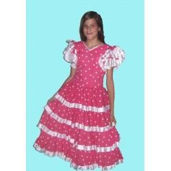 šaty na dobovou dámu